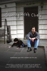 Drawing With Chalk Trailer