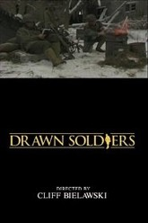 Drawn Soldiers Trailer