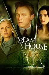 Dream House Trailer