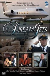 Dream Jets Trailer