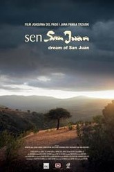 Dream of San Juan Trailer