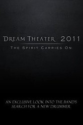 Dream Theater: The Spirit Carries On Trailer