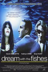 Dream with the Fishes Trailer