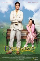 Dreamboy Trailer