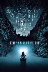 Dreamcatcher Trailer