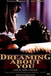 Dreaming About You Trailer