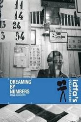 Dreaming By Numbers Trailer