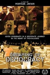 Dreaming of Democracy Trailer