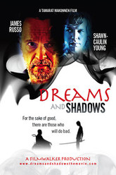 Dreams and Shadows Trailer