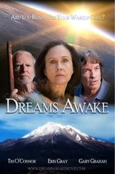 Dreams Awake Trailer