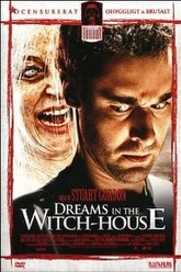 Dreams in the Witch House Trailer
