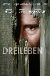 Dreileben: Don't Follow Me Around Trailer