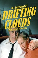 Drifting Clouds Trailer