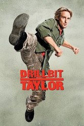 Drillbit Taylor Trailer