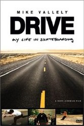 Drive: My Life in Skateboarding Trailer