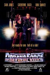 Driving Force Trailer