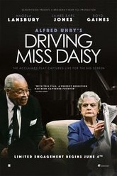 Driving Miss Daisy Trailer