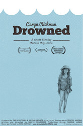 Drowned Trailer