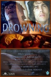 Drowning Trailer