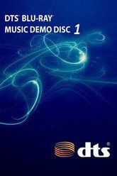 DTS Blu-Ray Music Demo Disc 1 Trailer
