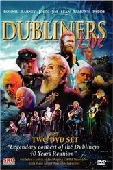 Dubliners Live from the Gaiety Trailer