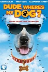 Dude Where's My Dog? Trailer