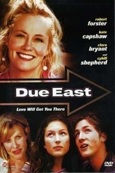 Due East Trailer