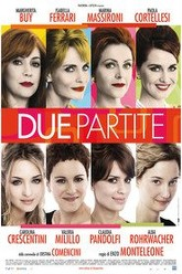 Due partite Trailer