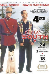 Due South Trailer