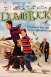 Dumb Luck Trailer