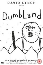 Dumbland Trailer