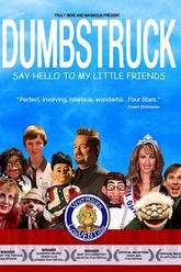 Dumbstruck Trailer