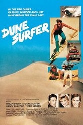 Dune Surfer Trailer