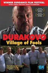 Durakovo: Village of Fools Trailer
