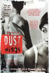 Dust Off the Wings Trailer