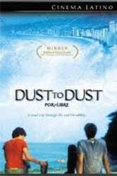 Dust To Dust Trailer