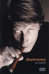 Dutronc au Casino Trailer