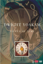 Dwight Yoakam - Pieces of Time Trailer