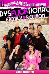 Dysfucktional Family Reunion Trailer