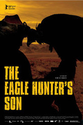 Eagle Hunter's Son Trailer