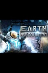 Earth Encounter Trailer