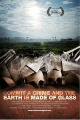 Earth Made of Glass Trailer