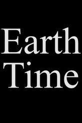 Earth Time Trailer