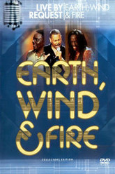 Earth, Wind & Fire: Live by Request Trailer