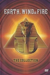 Earth, Wind & Fire: The Collection Trailer