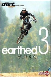 Earthed 3 - Europa Trailer
