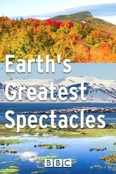Earth's Greatest Spectacles Trailer