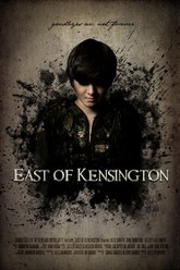 East of Kensington Trailer