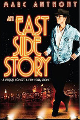 East Side Story Trailer