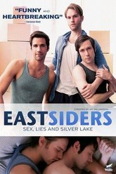 Eastsiders Trailer